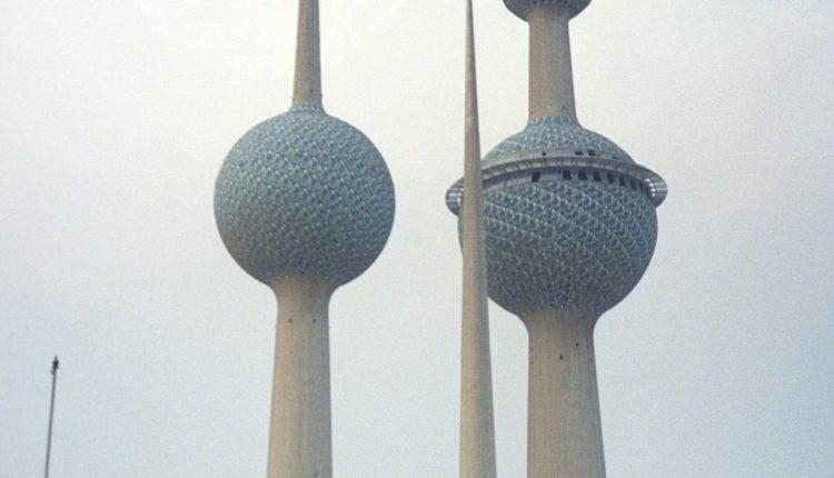 سفير الكويت يسجن زوجته بتهمة الزنا