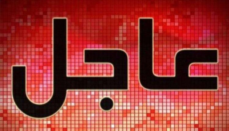 مقتل 4 نساء وطفلين بقصف للتحالف السعودي الإماراتي على عبس غربي اليمن
