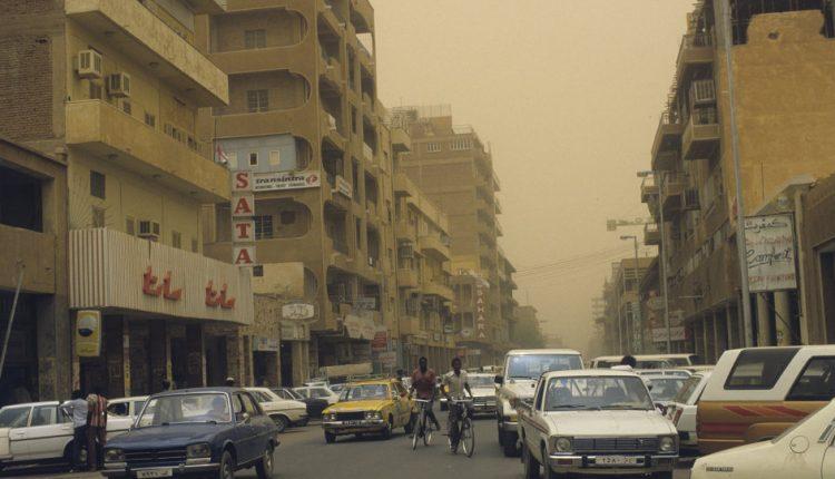 السودان .. يتجه لإنشاء محطات للطاقة النوويةبالتعاون مع روسيا