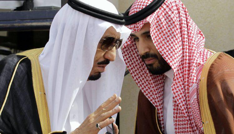 التحالف العربي يعلن إنهاء مشاركة قطر في العملية العسكرية باليمن