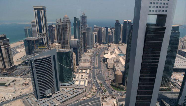 الأزمة الخليجية.. مخاوف من تداعيات اقتصادية