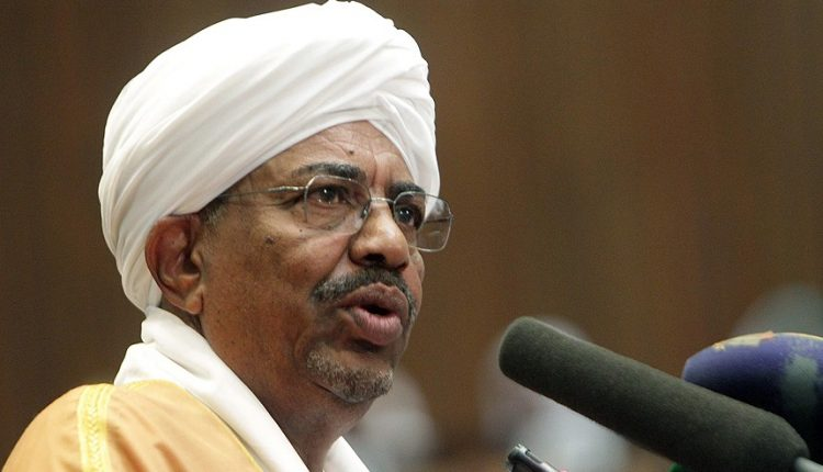 السودان: اجتماع رئاسي بسبب الدولار غداُ الاثنين