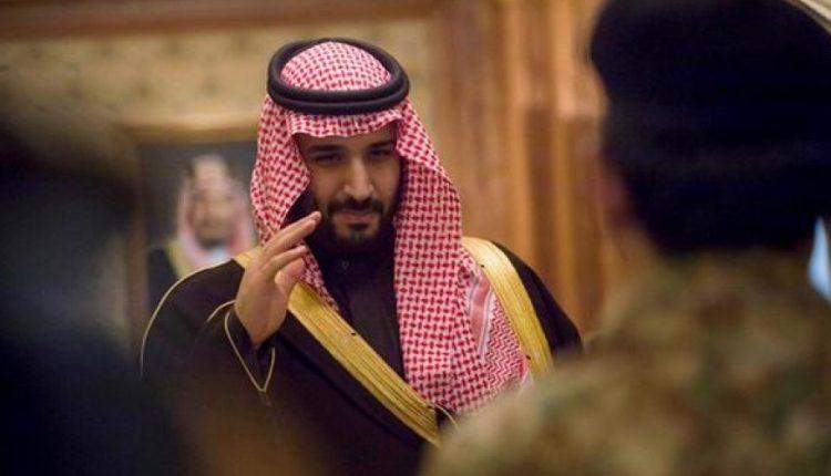 تايمز: لا شيء يقيد سلطة ابن سلمان بعد اليوم