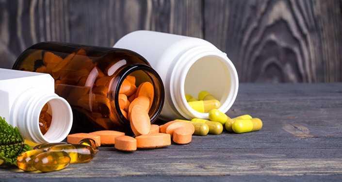 دراسة: فيتامين 'د' قد لا يحسن صحة عظام البالغين